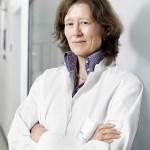 Prof. Dr. med. Kirsten Müller-Vahl