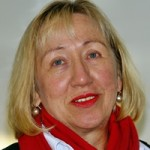 Sylvia Mieke