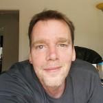 Carsten Elfering